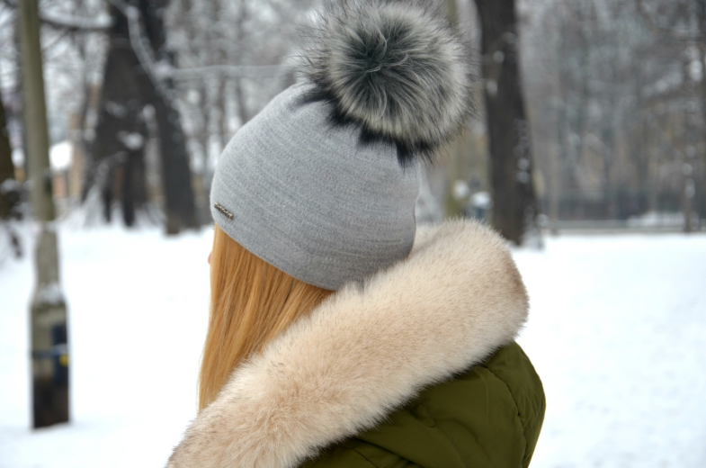 WINTER SET♥