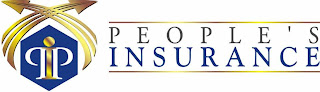 People's Insurance