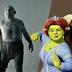 ¡Shrek existió en la vida Real! – Su verdadera historia es más interesante de lo que viste en el cine