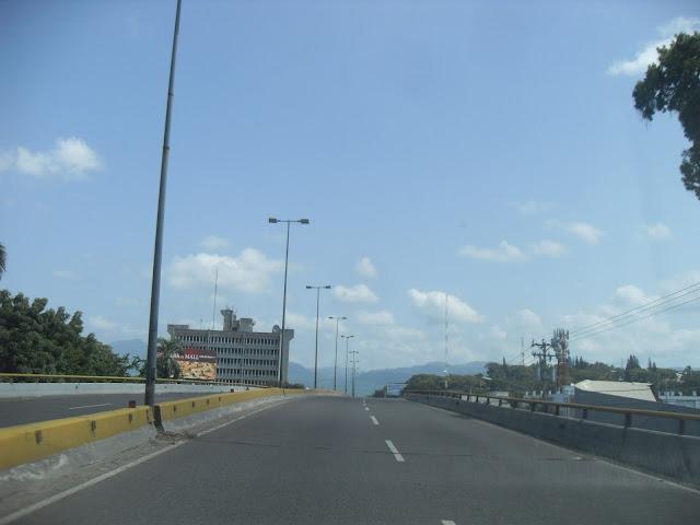#santiago