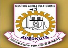 MAPOLY 2nd Semester Academic Calendar 2017/2018 (Revised Edition)