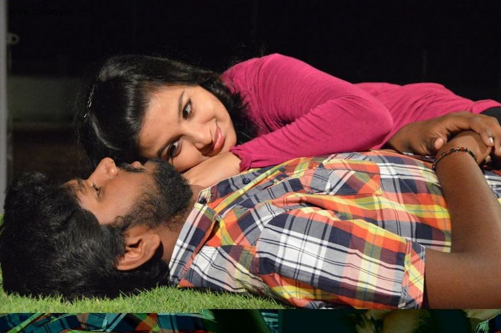Anjal thurai movie free online - Kartoos full movie online