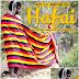 New Audio | Pipi Ft.Nikki Wa Pili-Hafai