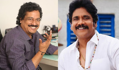 Satamanam-director-s-Srinivasa-Kalyanam-AndhraTalkies
