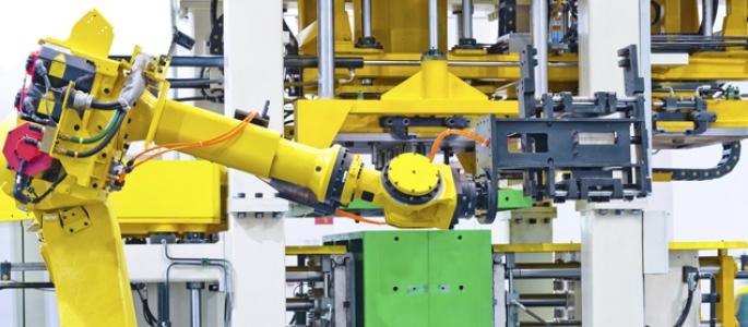 Amazon : L'effet de l'automatisation sur l'emploi