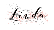 the signature of the Author