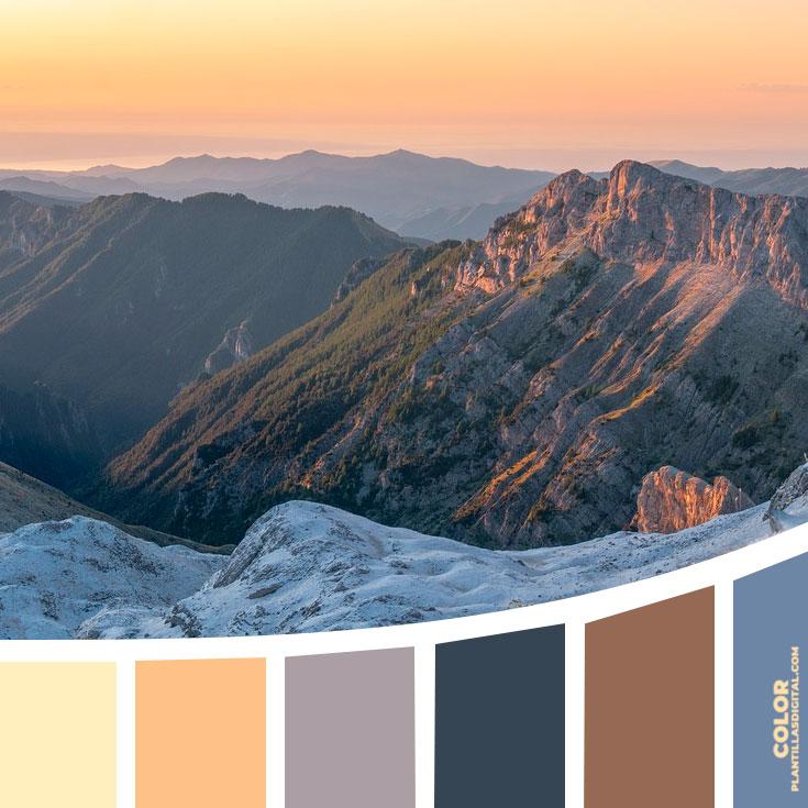 color_118