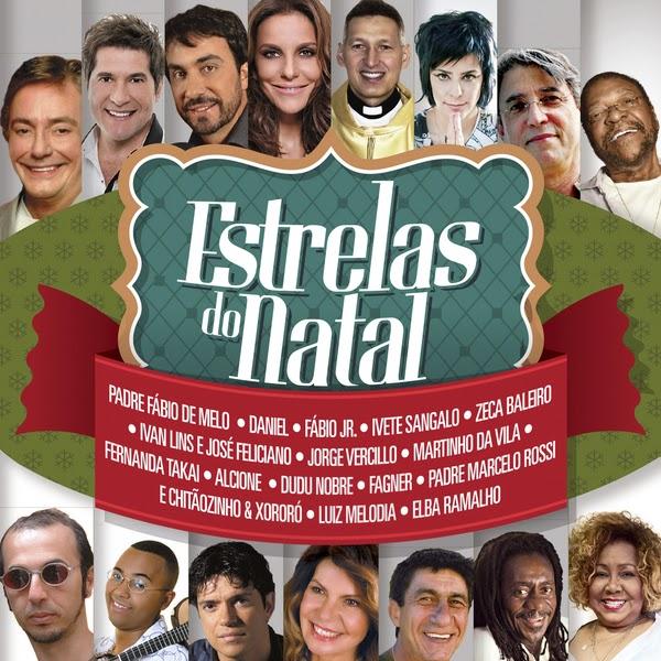 BALEIRO BAIXAR ZECA FAGNER DVD E