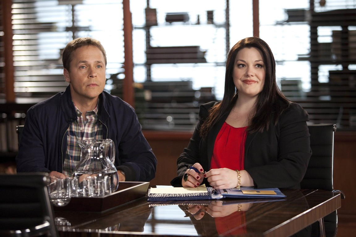 Drop dead diva season 2 episode 02 back from the dead online for free 1 movies website - Drop dead diva watch series ...