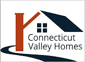 Connecticut Valley Homes