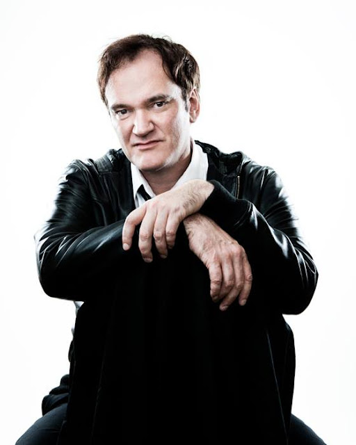 Quentin Tarantino wife, contact, girlfriend, bio, retire, films, new movie, 8 movies, directed movies, best movies, interview, all movies list, books, pulp fiction, upcoming movies, 2017, movies ranked, neuer film, next movie, quotes, filmography, 2016, oscar, costumes, last movie, director, collection, first movie, new film, soundtracks, awards, new, written and directed by, 10 movies, 9th movie, top movies, acting, films directed by, list of films, new movie 2017, 8 movies, reservoir dogs, characters, in kill bill, 9th film, vampire, production company, western, auteur, script, influences, presents, recent movies, movies he directed, cameo, 8, films in order, cinematography, 8 films