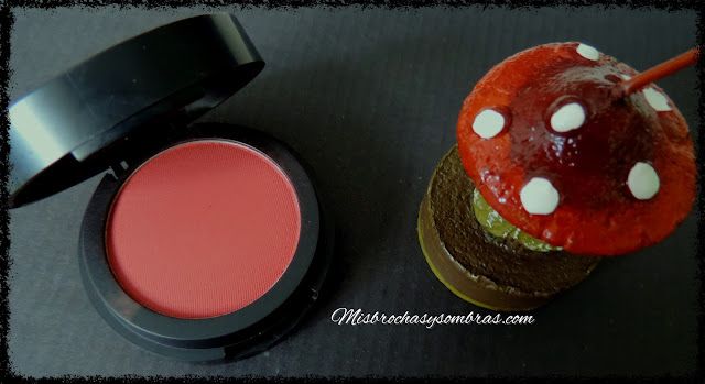 Mission-Blush-Make-Up-Store
