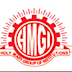 Holy Mary Institute of Technology and Science, Hyderabad, Wanted Teaching Faculty / Non-Faculty