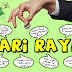 Tips Jimat Raya