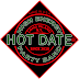 Saturday Night Dance Party with Top 40s Cover Band, Hot Date August 19th, 11:30PM