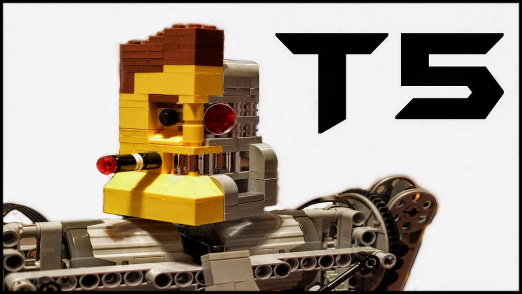 http://www.limitlessbricks.com/2014/03/terminator-5-training.html