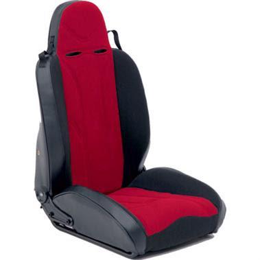 smittybilt seats