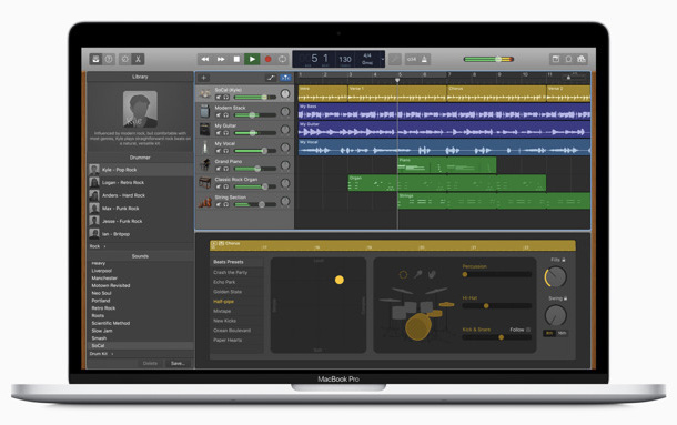 apple-releases-garageband-10-3-for-mac