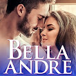 Every Time We Fall In Love by Bella Andre