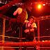 WWE: Resultados de Monday Night RAW 16 de octubre de 2017