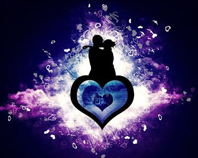 Letest hd Wallpaper coupale Kiss | Love Couple  Kiss Desktop Backgrounds | Hot and cute Couple love Kiss  best pictures | romantic couple Kiss hd wallpaper,image ,photos | love Kiss  romance funny hd wallpaper | best couple award kiss love Kiss | Beautiful Love Couple  Kiss Pictures Full HD | Love Kiss hd wallpaper | Romantic Couple Kiss Wallpapers | Kiss  HD Wallpapers | Kiss  HD Image | couple love wallpapers |couple hd wallpaper | coupale hd photos | couple hd picture,pics
