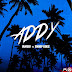 Iamsu! Feat. Snoop Dogg – Addy