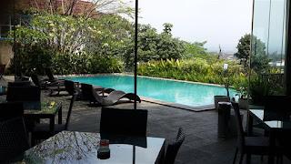 Fasilitas Dan Harga Di Hotel Royal Bogor
