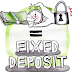 Understanding the Nuances of a Fixed Deposit