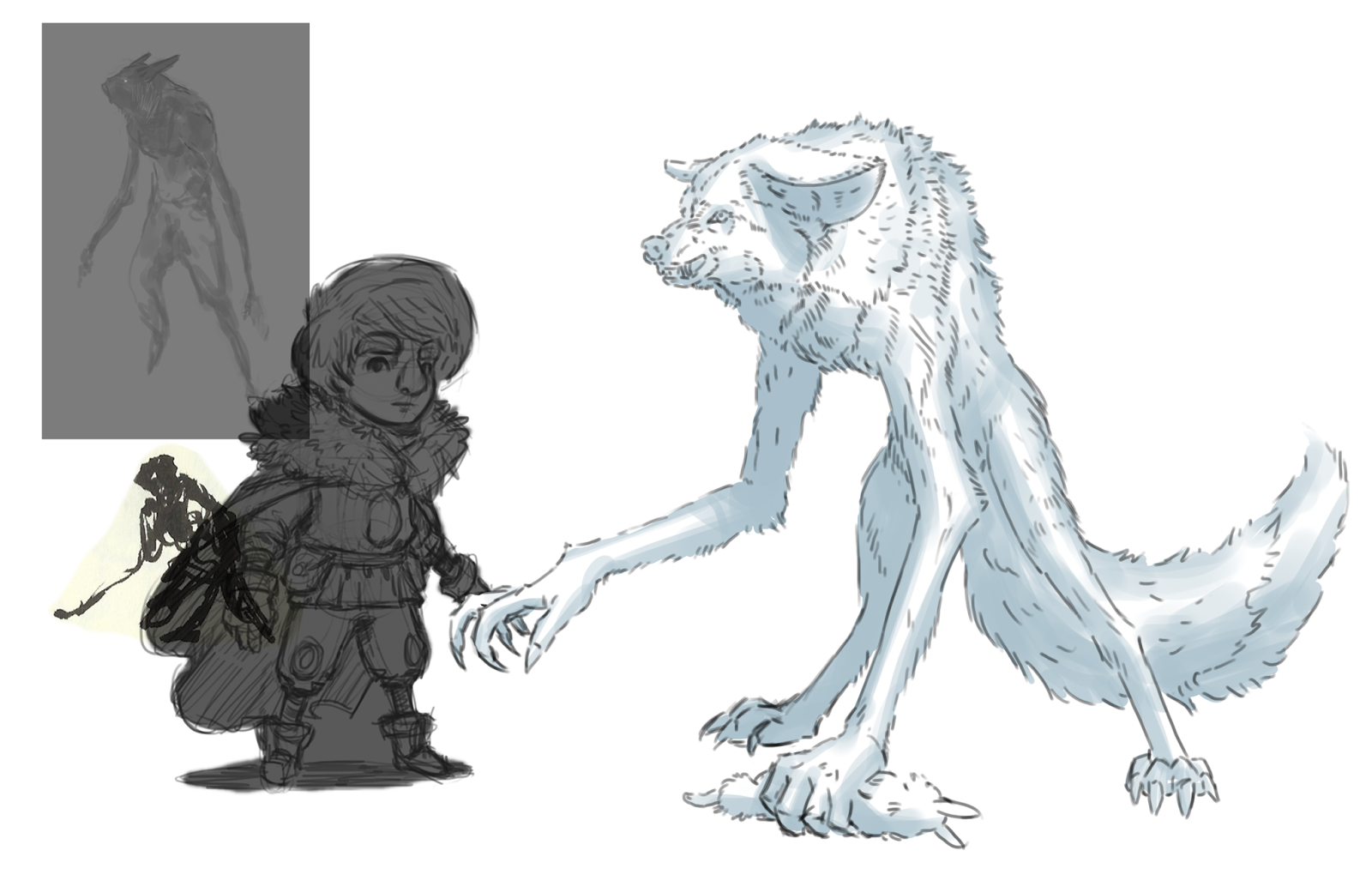 [Image: 2017_05_10_werewolf.png]