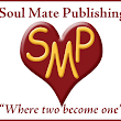 Meet Violetta Rand, Author & Editor with Soul Mate Publishing