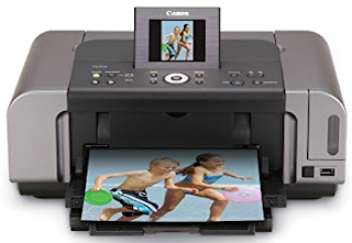 Canon pixma ip6700d Wireless Printer Setup, Software & Driver