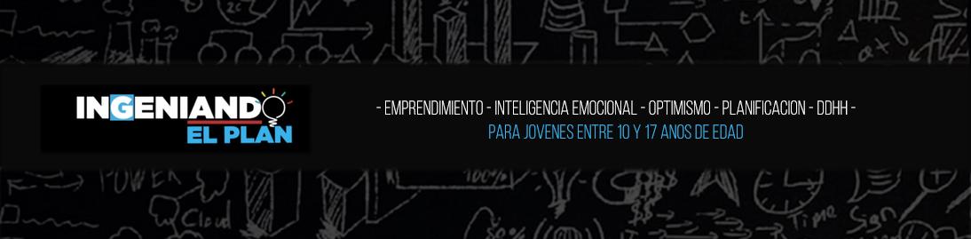 www.ingeniandoelplan.com