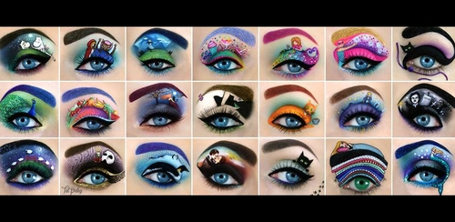 00-Tal-Peleg-Body-Painting-and-Eye-Make-Up-Art-www-designstack-co