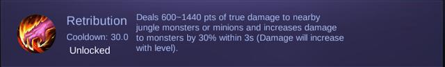 rekomendasi battle spell martis mobile legends