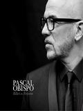 Pascal Obispo-Billet De Femme 2016
