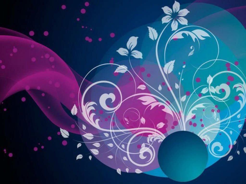graphic art hd wallpapers hdwallpapers360 hd