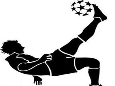 http://wa-emief.blogspot.com/2016/01/25-pemain-sepakbola-terbaik-dunia-2016.html