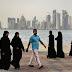 Καμία ανησυχία για τους Έλληνες πολίτες στο Κατάρ