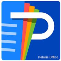 Polaris Office 2018
