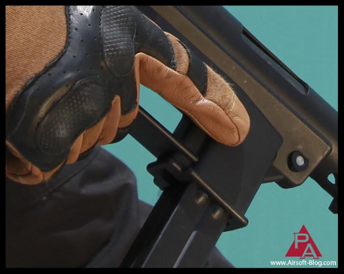 New Echo1 Airsoft AEG release date, 2011 Airsoft Guns, Pyramyd Airsoft Blog,