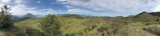 Panorama Walleralm