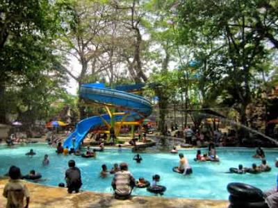 Tempat Wisata Klaten Pilihan Paling Banyak Dikunjungi Wisatawan 17 Tempat Wisata Klaten Pilihan Paling Banyak Dikunjungi Wisatawan