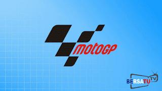 Live Streaming Race MotoGP 2018 HD Trans7 TV Online
