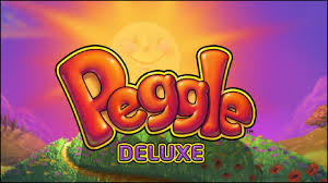 Free Download Peggle Deluxe PC Games Untuk Komputer Full Version ZGASPC