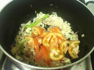 Fish fillet curry FISH FILLET RECIPE fish recipes kerala style fish curry recipe