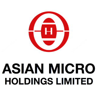 ASIAN MICRO HOLDINGS LTD (585.SI) @ SG investors.io