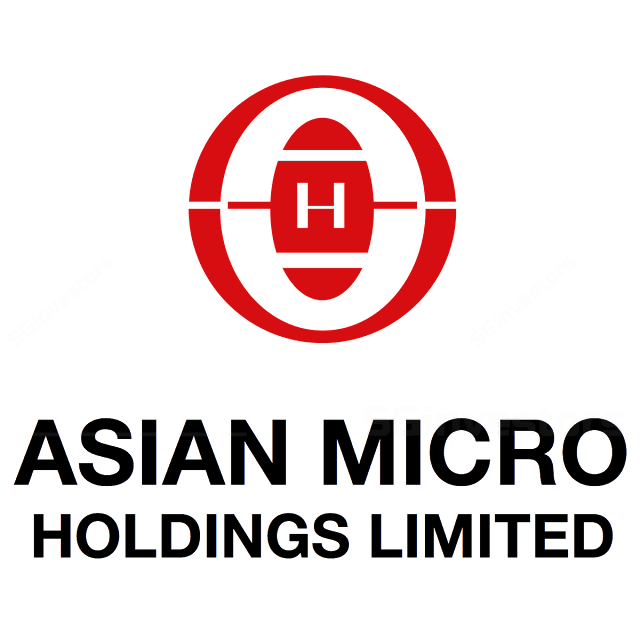 ASIAN MICRO HOLDINGS LTD (585.SI) @ SG investors.io