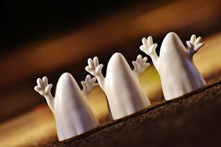 Seguidores fantasma