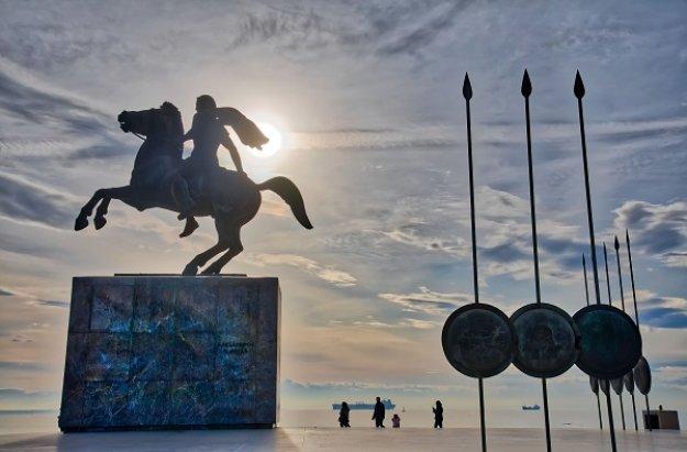 Τροποποιήθηκε το δημοσίευμα του BBC για τη «Μακεδονική μειονότητα» στην Ελλάδα