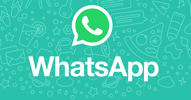Send WhatsApp Messages Without an Internet Connection